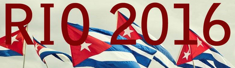 Kubanische Einzelfrauen